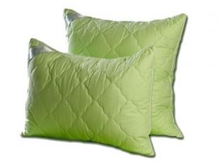 Подушка 70*70 см, эвкалипт