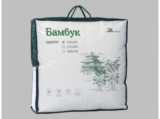 """Одеяло 1,5-спальное """"Бамбук"""""""