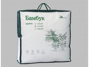 """Одеяло 2 - спальное """"Бамбук"""""""